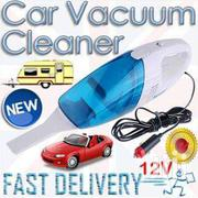 Car Vacuum Cleaner | Vehicle Parts & Accessories for sale in Nairobi, Nairobi Central