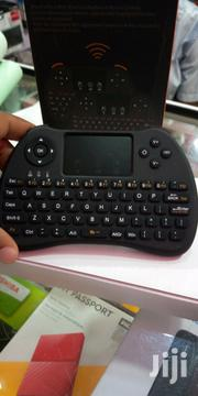 H9 Mini Keyboard | Musical Instruments for sale in Nairobi, Nairobi Central