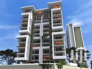 Luxurious 4BED+Dsq Duplex For Sale In Lavington   Houses & Apartments For Sale for sale in Nairobi, Kilimani