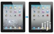 iPad Screen Replacements | Accessories for Mobile Phones & Tablets for sale in Nairobi, Nairobi Central