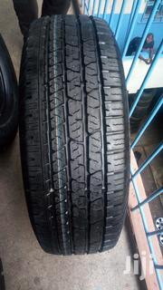255/70/R16 Continental Tyres From South Africa. | Vehicle Parts & Accessories for sale in Nairobi, Nairobi Central