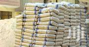 Cement For Sale | Building Materials for sale in Nairobi, Viwandani (Makadara)