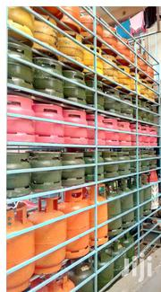 Offfer!Offer!Complete Gas Cylinders | Kitchen Appliances for sale in Mombasa, Ziwa La Ng'Ombe