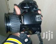 Used Camera Canon XS With Bag And Charger | Cameras, Video Cameras & Accessories for sale in Nairobi, Embakasi