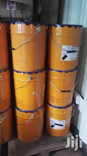 Masterseal 501 25kgs | Building Materials for sale in Nairobi, Kahawa West