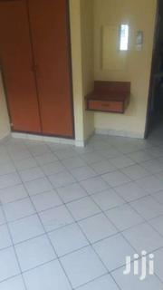 Very Nice 2br Apartment To Let Spark Area | Houses & Apartments For Rent for sale in Mombasa, Tudor