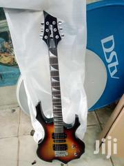 Ibanez Solo Guitar Available | Musical Instruments for sale in Nairobi, Nairobi Central