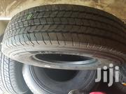 700x16 Michelin Tyres | Vehicle Parts & Accessories for sale in Nairobi, Nairobi Central