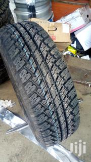 215/70/R16 Maxtrek Tyres A/T | Vehicle Parts & Accessories for sale in Nairobi, Nairobi Central