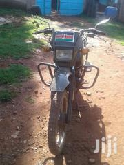Shineray 175 Motorcycle | Motorcycles & Scooters for sale in Nandi, Kapsabet