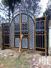 Executive Classic Gates | Doors for sale in Nairobi, Mathare North
