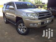 Toyota Hilux 2007 Silver | Cars for sale in Kajiado, Kimana