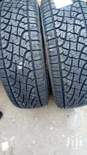 265/60/R18 Pirelli Tyres (Scorpion) | Vehicle Parts & Accessories for sale in Nairobi, Nairobi Central