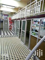Stalls To Let Along Moi Avenue No Good Will | Commercial Property For Sale for sale in Nairobi, Nairobi Central