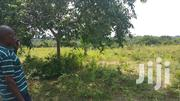 Diani Plot Near the Power Station | Land & Plots For Sale for sale in Kwale, Ukunda