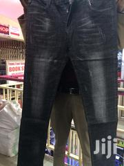 Rugged N Straight Jeans | Clothing for sale in Nairobi, Nairobi Central
