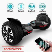 Offer!! Offroad Hover Boards | Sports Equipment for sale in Nairobi, Nairobi Central