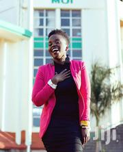 Portrait Photography | Photography & Video Services for sale in Nairobi, Zimmerman