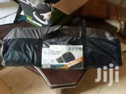Halfords 2 Person Xl Dome Tent | Camping Gear for sale in Nairobi, Nairobi Central