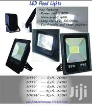 LED Floodlights | Electrical Equipments for sale in Nairobi, Nairobi Central
