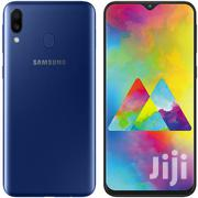Samsung Galaxy M20 Blue 32GB | Mobile Phones for sale in Nairobi, Nairobi Central
