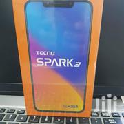 Tecno Spark 3 Pro Black 32GB | Mobile Phones for sale in Nairobi, Nairobi Central