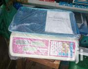 30kg Digital Price Computing Weighing Scale | Measuring & Layout Tools for sale in Nairobi, Nairobi Central