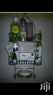 Bathroom Caddy Shower | Home Accessories for sale in Nairobi, Nairobi Central