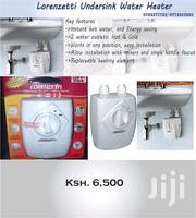 Undersink Water Heater | Home Appliances for sale in Nairobi, Nairobi Central