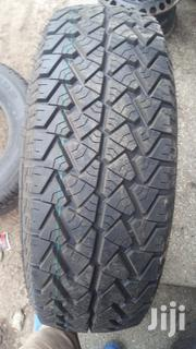 Tyre Size 225/70r16 Petromax | Vehicle Parts & Accessories for sale in Nairobi, Nairobi Central