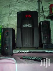 AUCMA Sub Woofer | Audio & Music Equipment for sale in Nairobi, Nairobi Central