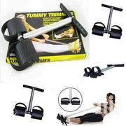 Tummy Trimmer,Free Delivery Cbd | Sports Equipment for sale in Nairobi, Nairobi Central