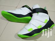 Lebron Shoes | Shoes for sale in Nairobi, Nairobi Central