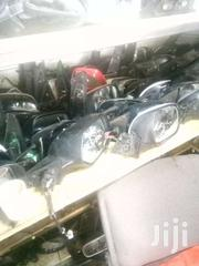 Side Mirrors | Vehicle Parts & Accessories for sale in Nairobi, Nairobi Central
