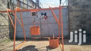Brand New Concrete Hoist/Lift | Manufacturing Equipment for sale in Nairobi, Njiru