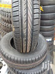 Tyre Size 185/70r14 Goodyear | Vehicle Parts & Accessories for sale in Nairobi, Nairobi Central