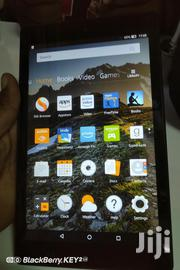 Amazon Fire HD 8 32 GB Black | Tablets for sale in Nairobi, Nairobi Central