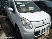 Suzuki Alto 1.0 2012 Silver | Cars for sale in Mombasa, Shimanzi/Ganjoni