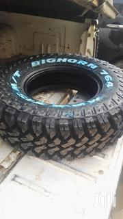 Tyre Size 265/75r16 Maxxis | Vehicle Parts & Accessories for sale in Nairobi, Nairobi Central