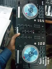 Hdj Controller ,Serato | Musical Instruments for sale in Nairobi, Nairobi Central