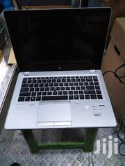 HP Folio9470m 14'' 500GB HDD Corei5 4GB RAM | Laptops & Computers for sale in Nairobi, Nairobi Central