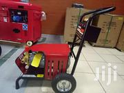 Pioneer 2700psi Car Wash Machine | Manufacturing Equipment for sale in Kiambu, Limuru East