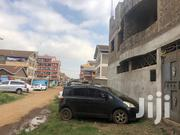 Apartment In Thika Section 13 | Houses & Apartments For Sale for sale in Kiambu, Hospital (Thika)