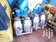 Milking Machine | Farm Machinery & Equipment for sale in Kiambu, Limuru East