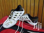 Badminton Shoe | Shoes for sale in Nairobi, Roysambu