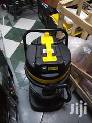 Vacuum Cleaner | Home Appliances for sale in Kiambu, Uthiru