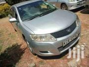 Sigora Car Hire And Travels | Automotive Services for sale in Nairobi, Kilimani