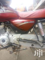 Bm 150 2017 Red In Colour. | Motorcycles & Scooters for sale in Nairobi, Karura