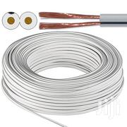 Audio Speaker Cable | Vehicle Parts & Accessories for sale in Nairobi, Nairobi Central