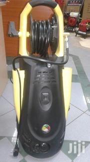 Domestic Car Wash Machine | Home Appliances for sale in Kiambu, Uthiru